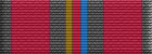 Expeditionary Medal