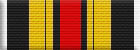 Obsidian Fleet Gold Service Merit